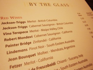 Glass_pour_section_on_restaurant_wine_list