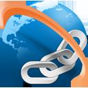 Advanced Link Manager Logo